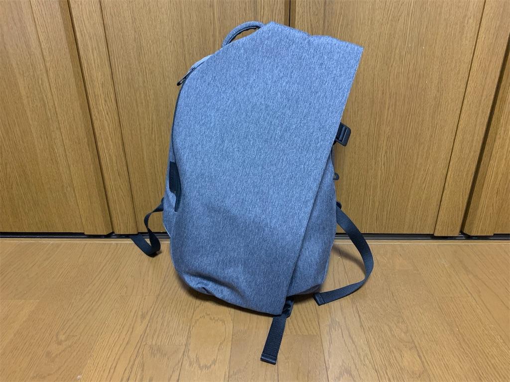 f:id:thebackpack:20201111180448j:image