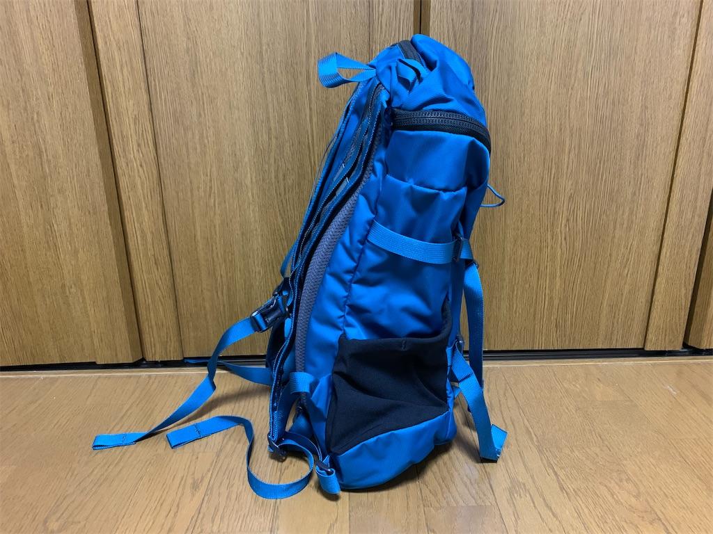 f:id:thebackpack:20210309235755j:image