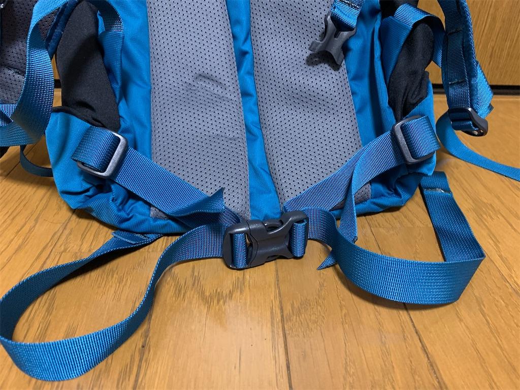 f:id:thebackpack:20210309235807j:image