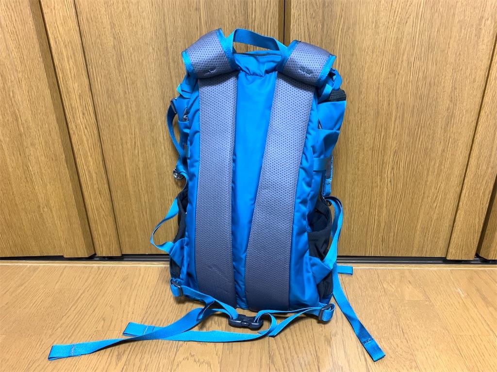 f:id:thebackpack:20210309235814j:image