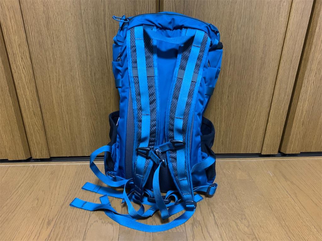 f:id:thebackpack:20210309235825j:image