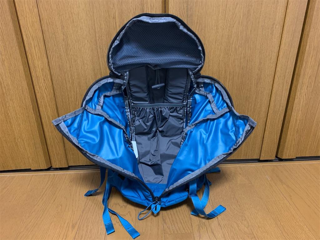 f:id:thebackpack:20210309235843j:image
