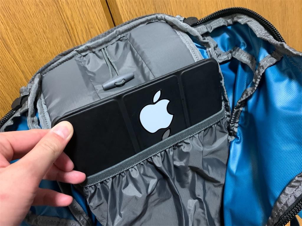 f:id:thebackpack:20210309235855j:image