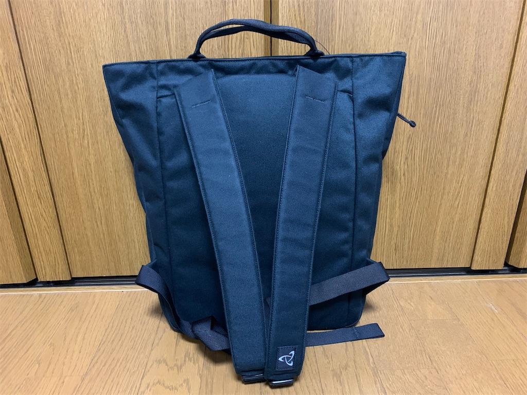 f:id:thebackpack:20210310000047j:image