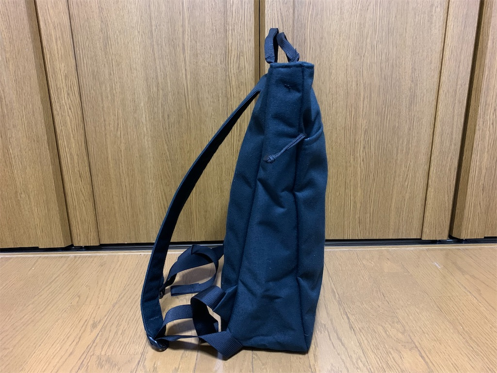 f:id:thebackpack:20210310000055j:image