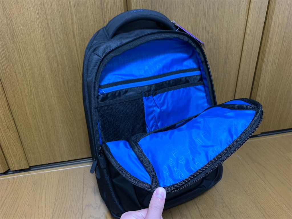 f:id:thebackpack:20210316220153j:image