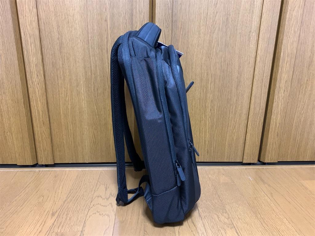f:id:thebackpack:20210316220202j:image