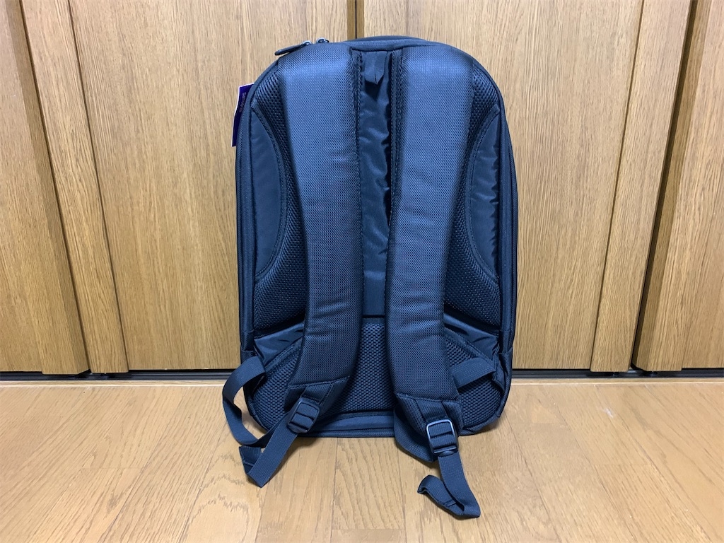 f:id:thebackpack:20210316220213j:image