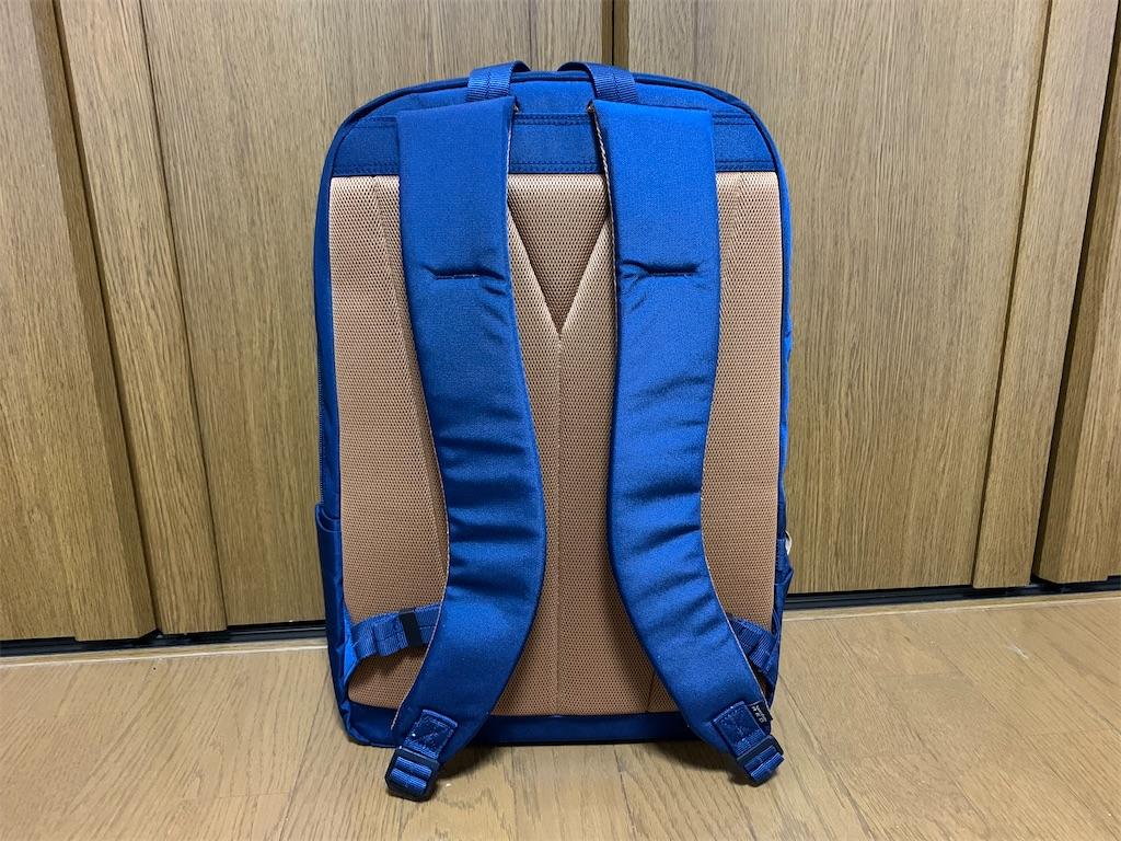 f:id:thebackpack:20210316220355j:image