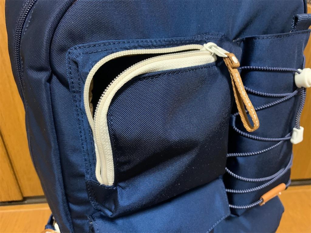 f:id:thebackpack:20210316220402j:image