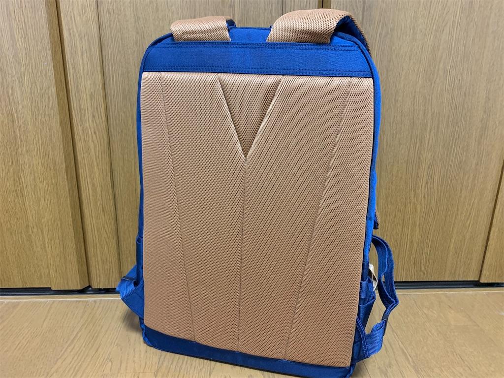 f:id:thebackpack:20210316220406j:image