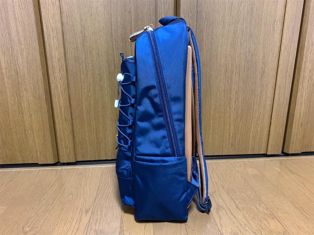 f:id:thebackpack:20210316220436j:image