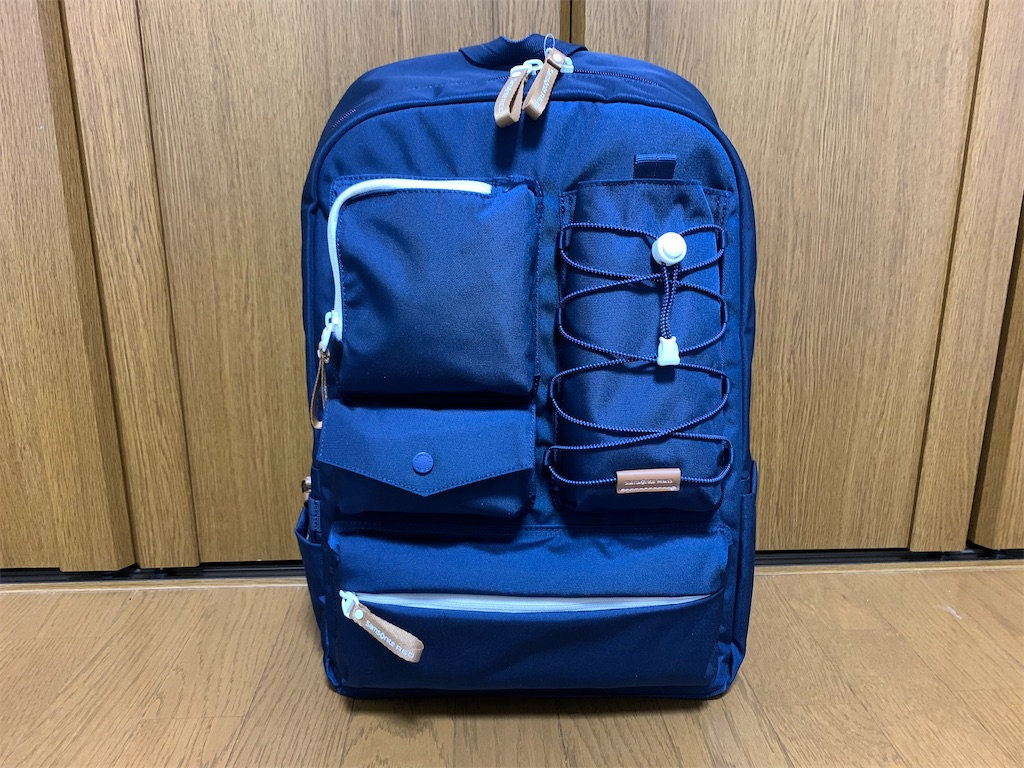f:id:thebackpack:20210316220512j:image