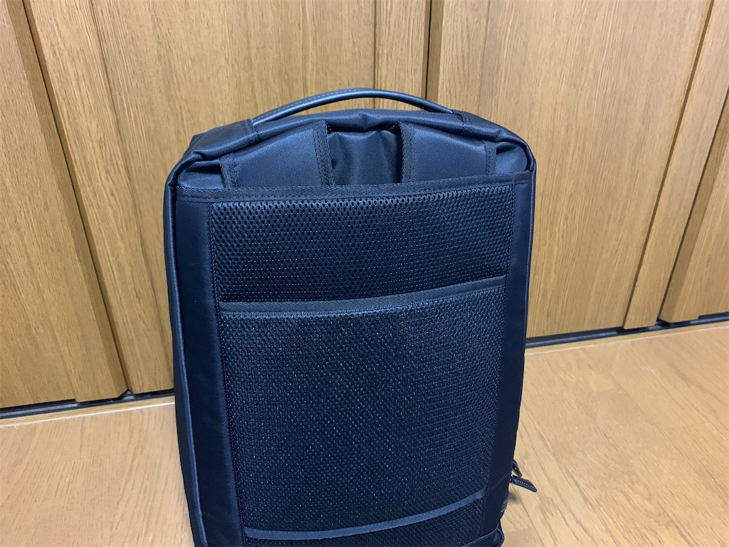 f:id:thebackpack:20210318224224j:image
