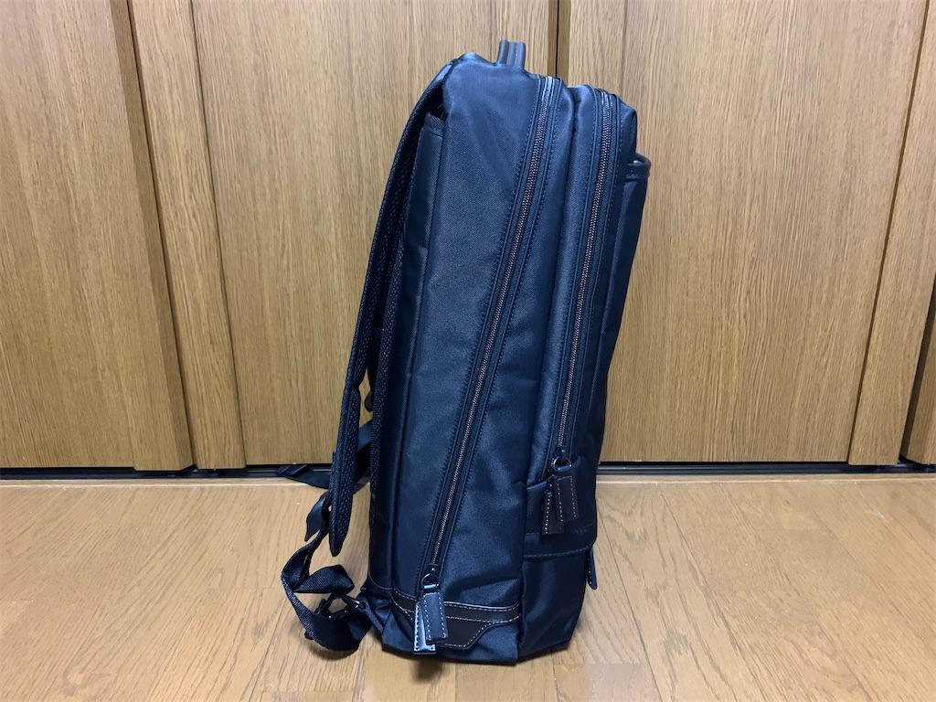 f:id:thebackpack:20210318224242j:image