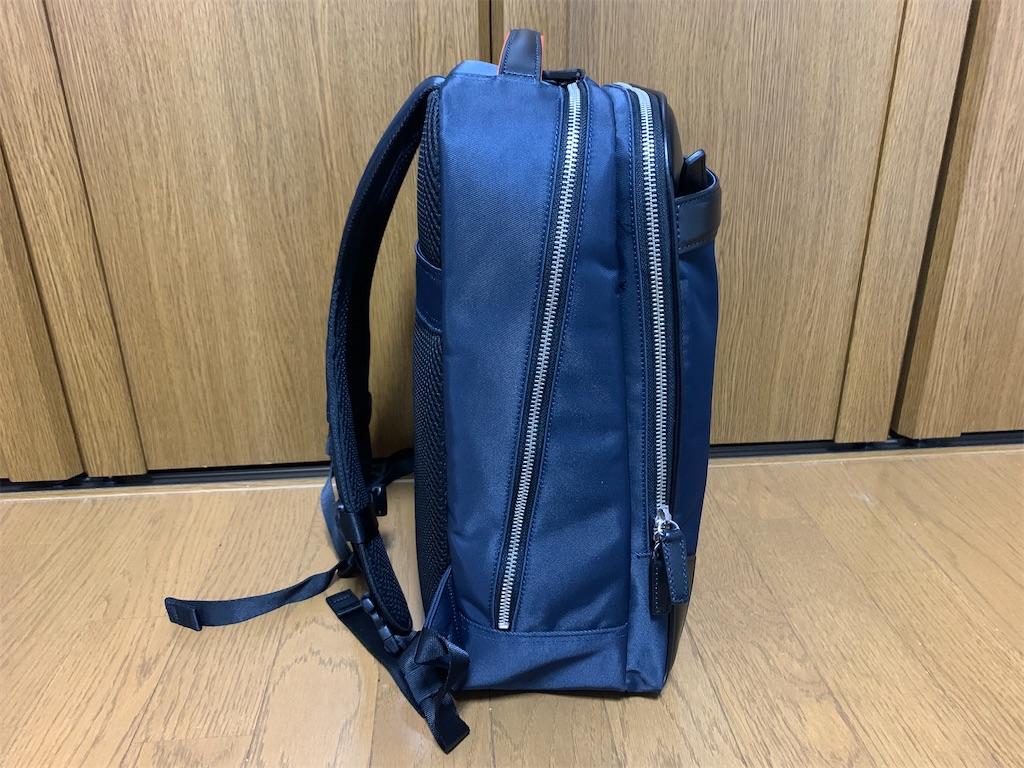 f:id:thebackpack:20210318231307j:image
