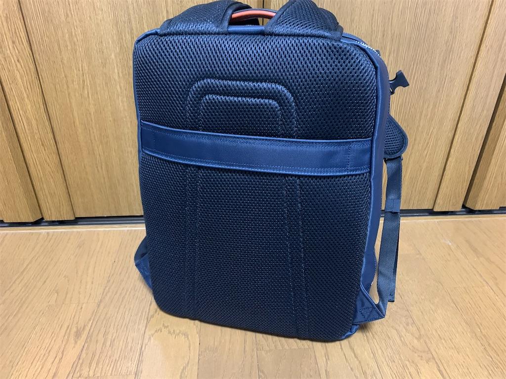 f:id:thebackpack:20210318231337j:image