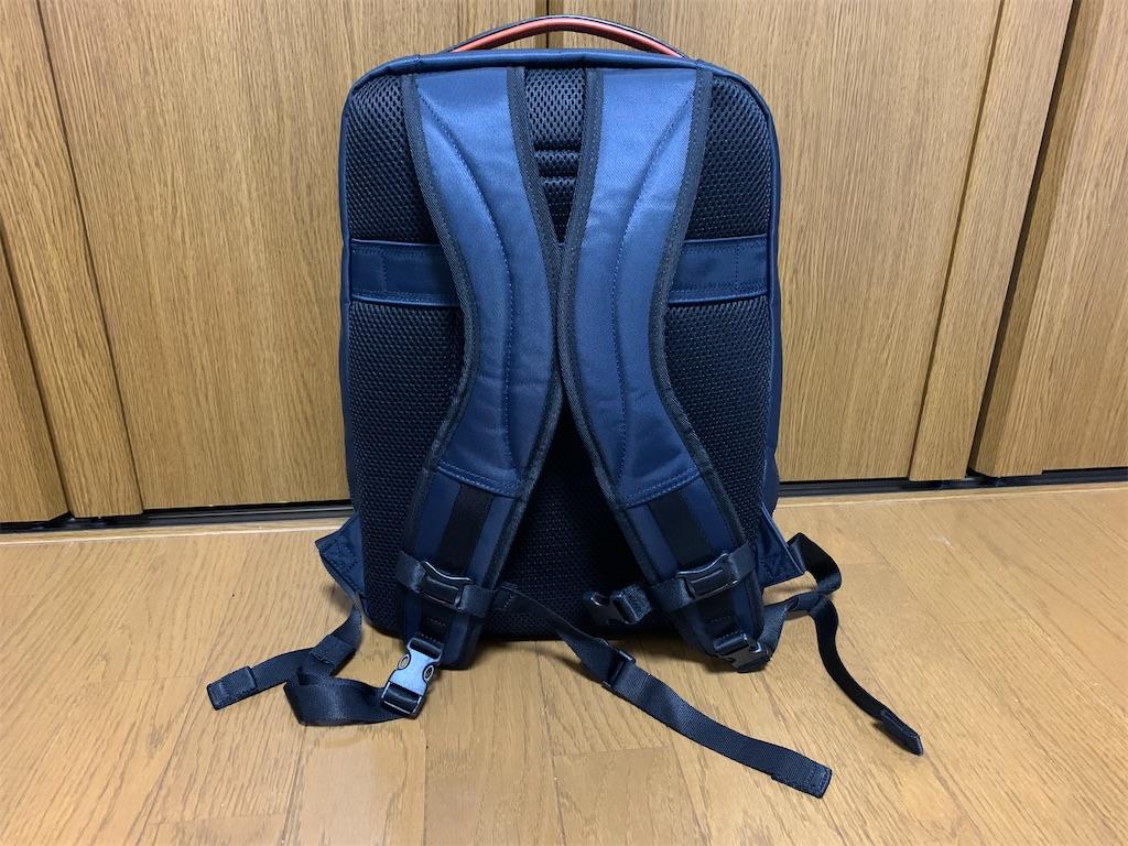 f:id:thebackpack:20210318231345j:image