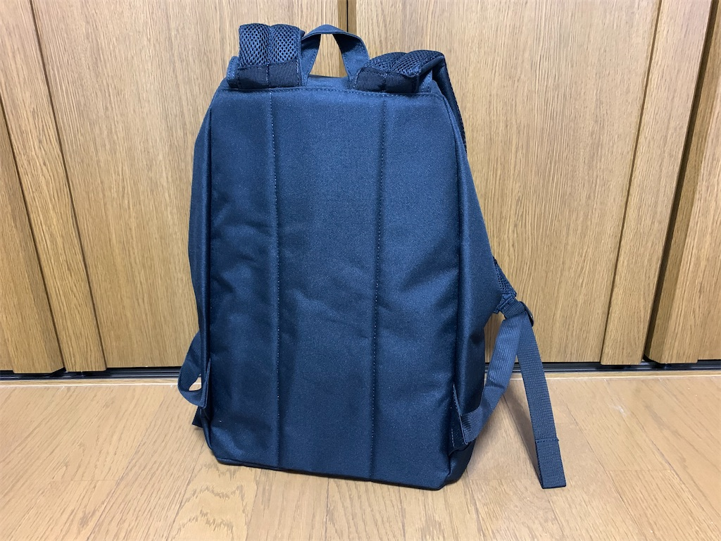 f:id:thebackpack:20210320170628j:image