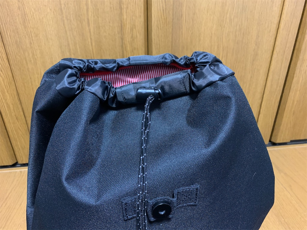 f:id:thebackpack:20210320170646j:image