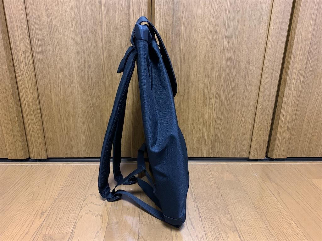 f:id:thebackpack:20210320170654j:image