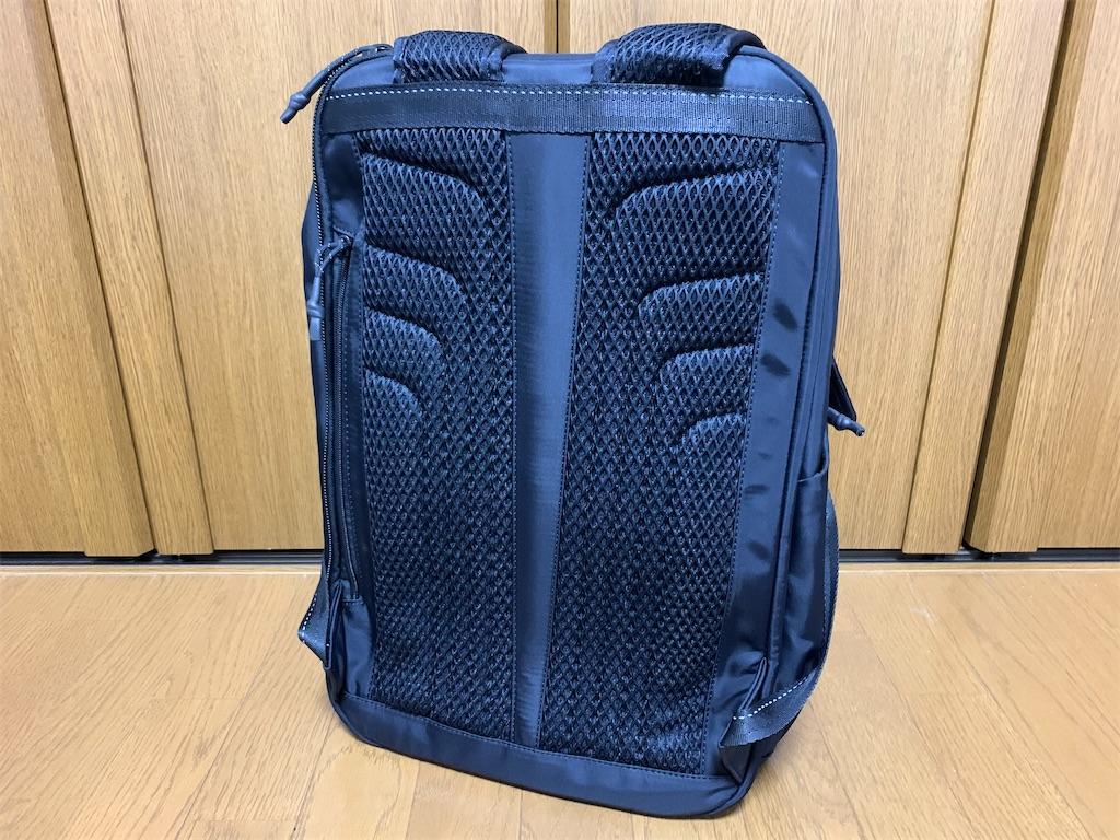 f:id:thebackpack:20210320172212j:image