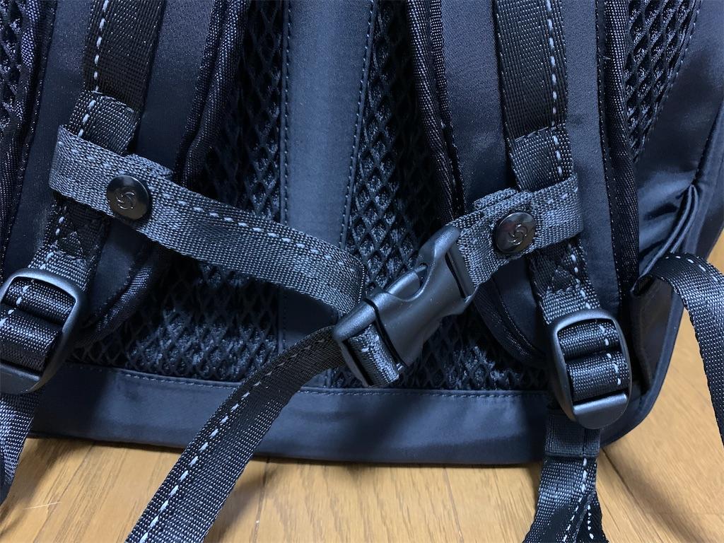 f:id:thebackpack:20210320172220j:image