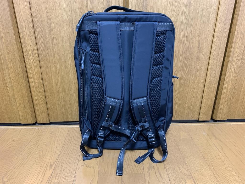 f:id:thebackpack:20210320172230j:image