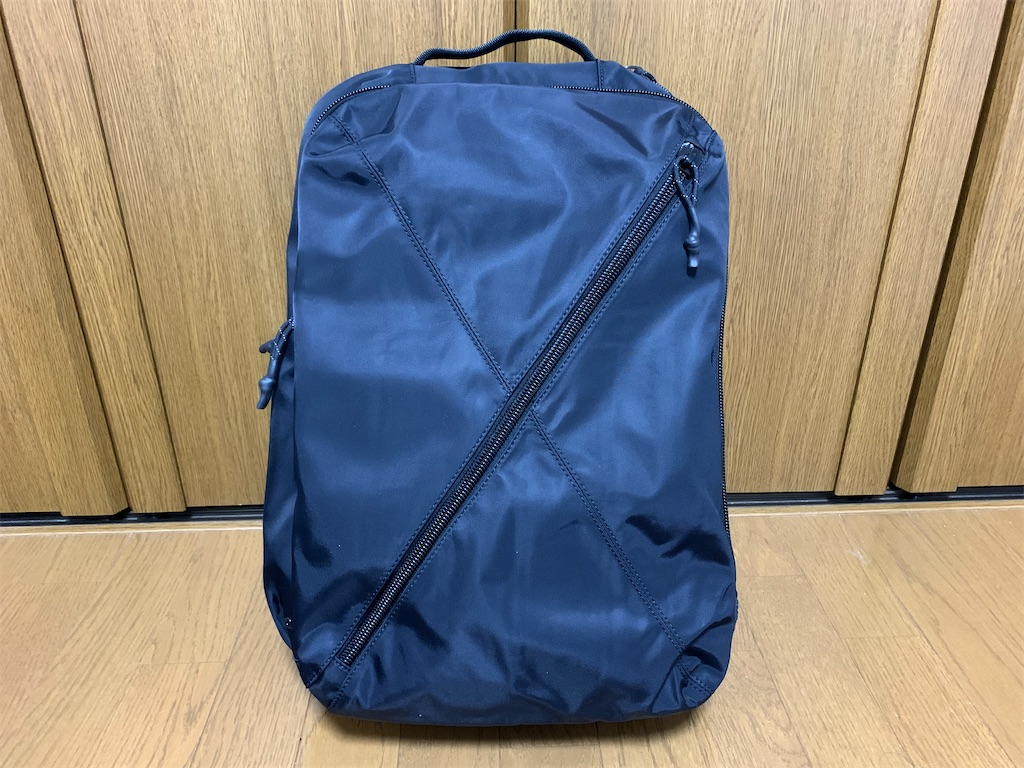 f:id:thebackpack:20210320172250j:image