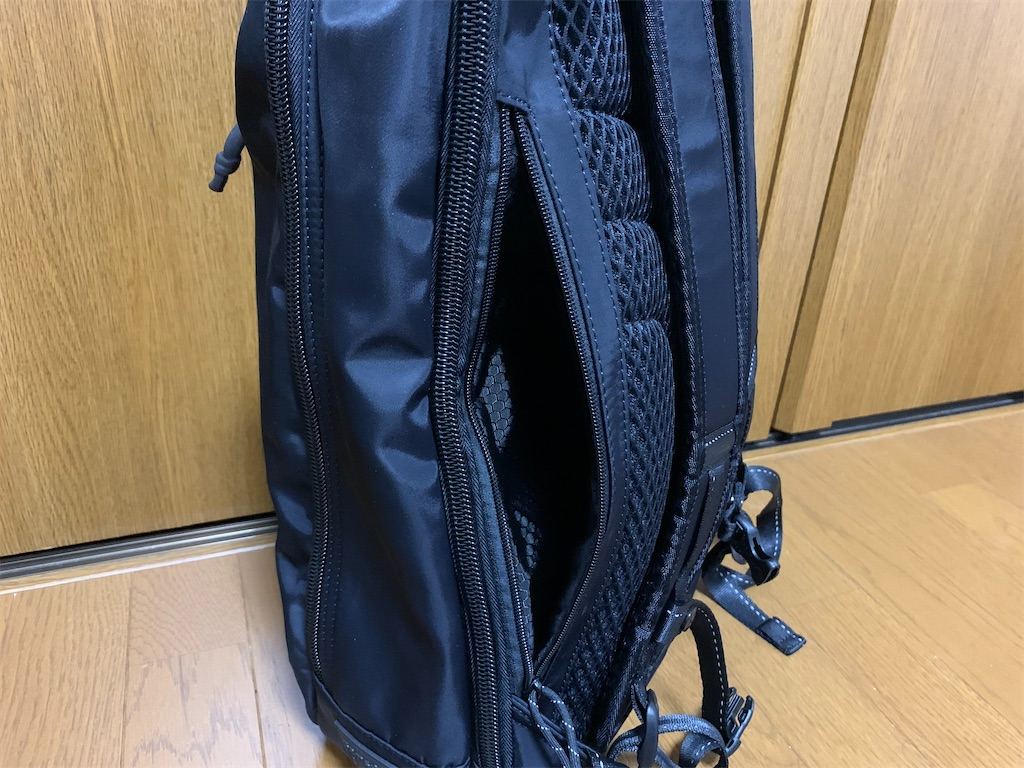 f:id:thebackpack:20210320172301j:image