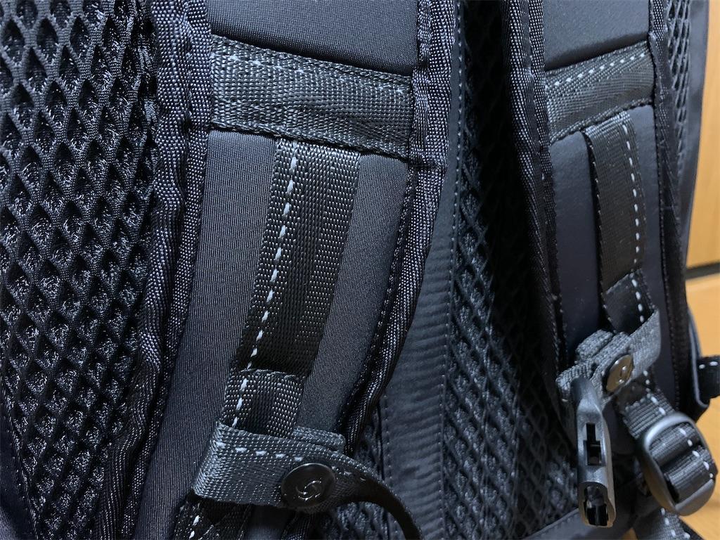 f:id:thebackpack:20210320172406j:image