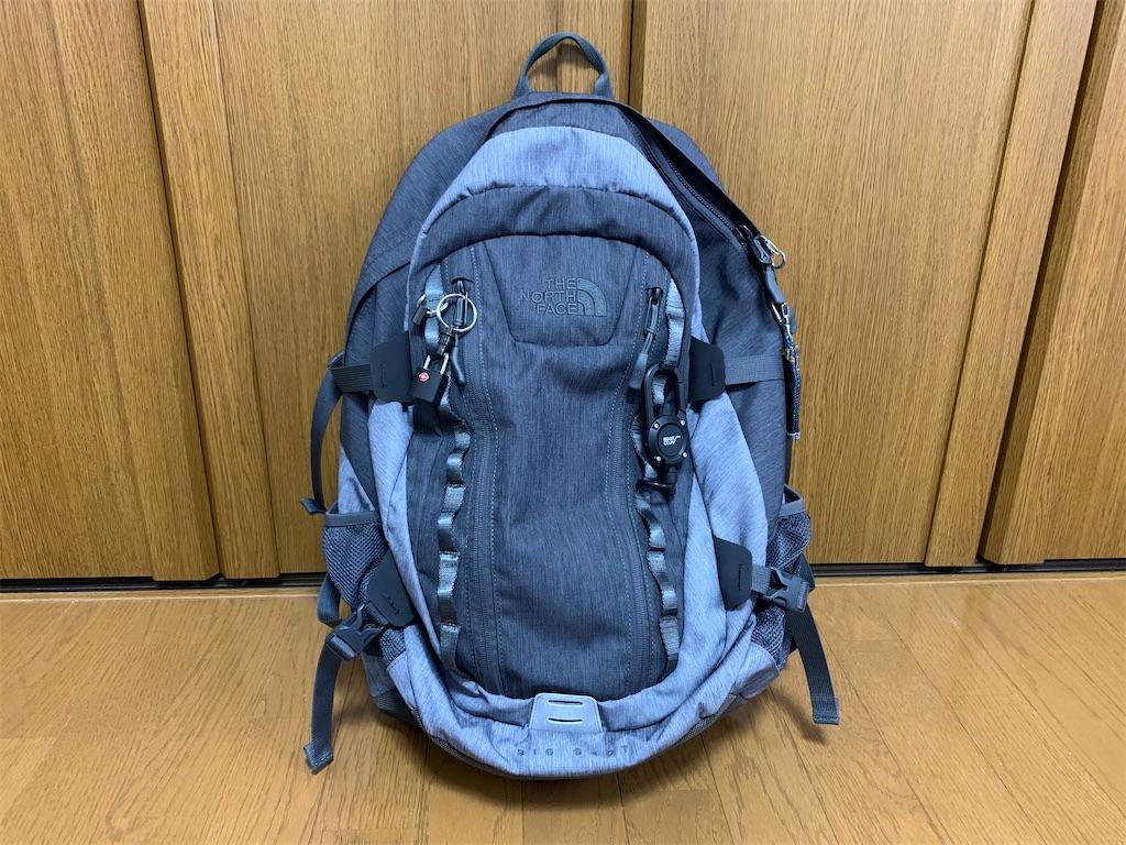 f:id:thebackpack:20210321145446j:image