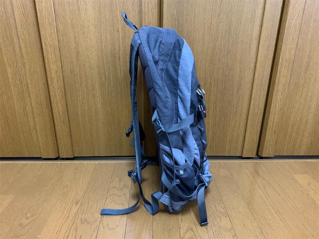 f:id:thebackpack:20210321145450j:image