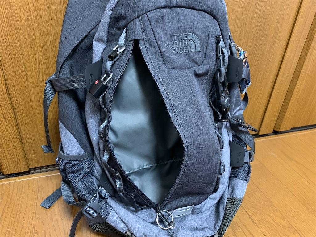 f:id:thebackpack:20210321145457j:image