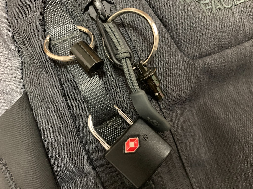 f:id:thebackpack:20210321145505j:image