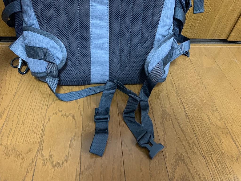 f:id:thebackpack:20210321145510j:image