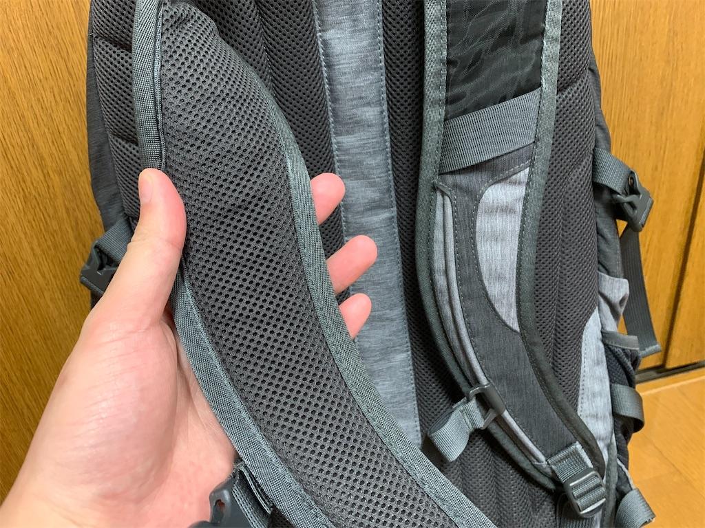 f:id:thebackpack:20210321145523j:image
