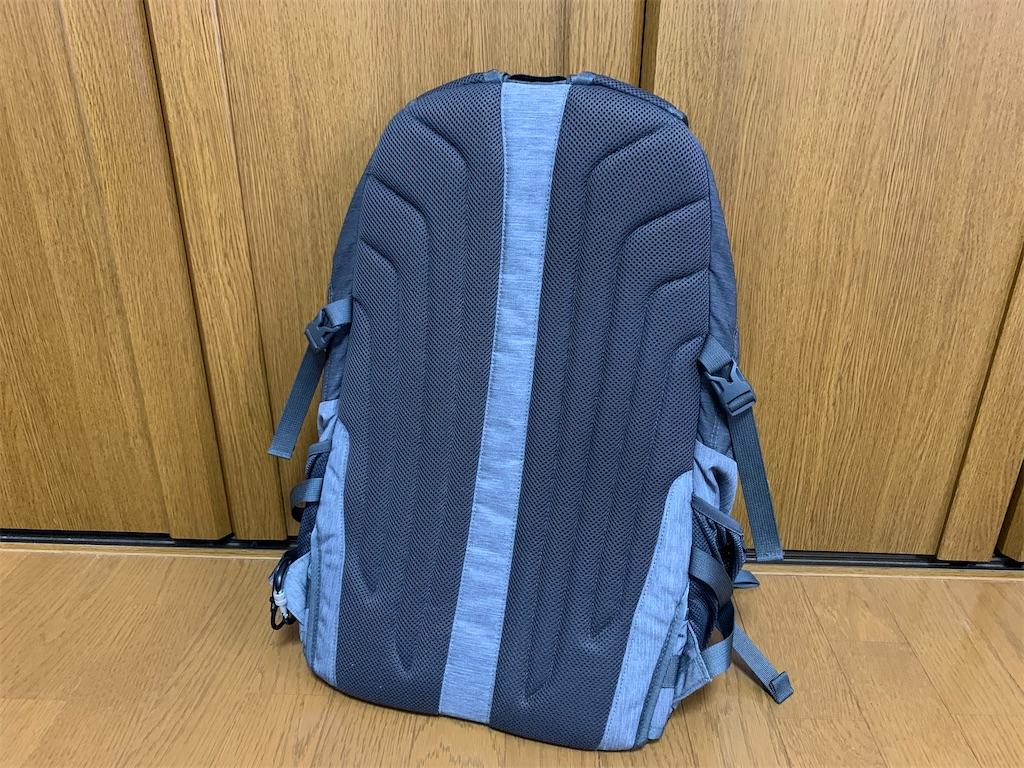 f:id:thebackpack:20210321145556j:image