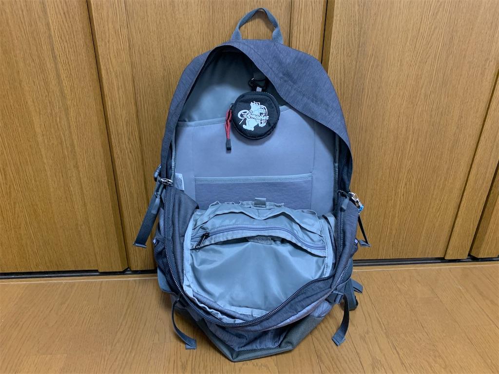 f:id:thebackpack:20210321145608j:image