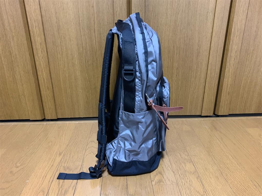 f:id:thebackpack:20210325193250j:image