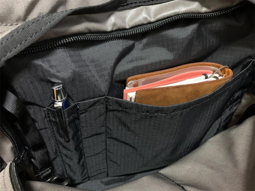 f:id:thebackpack:20210325193256j:image
