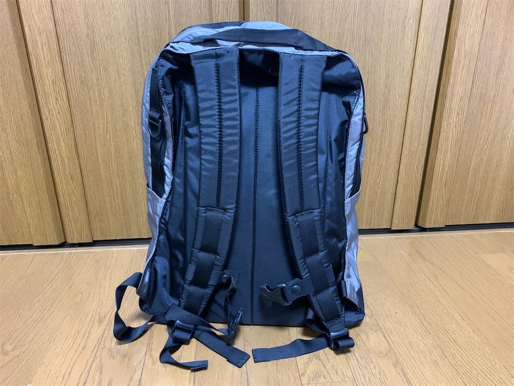 f:id:thebackpack:20210325193300j:image