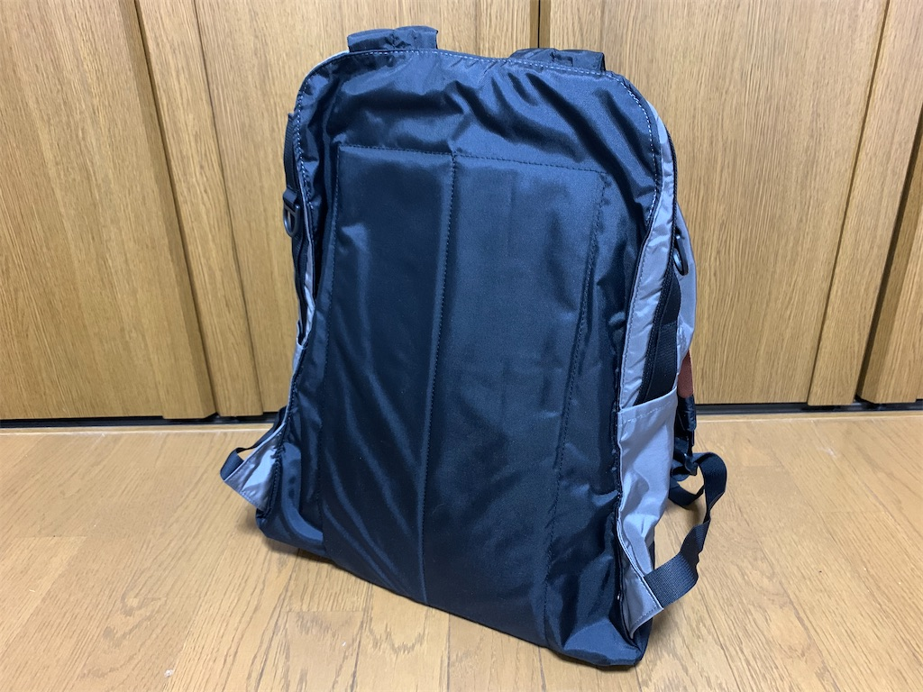 f:id:thebackpack:20210325193346j:image