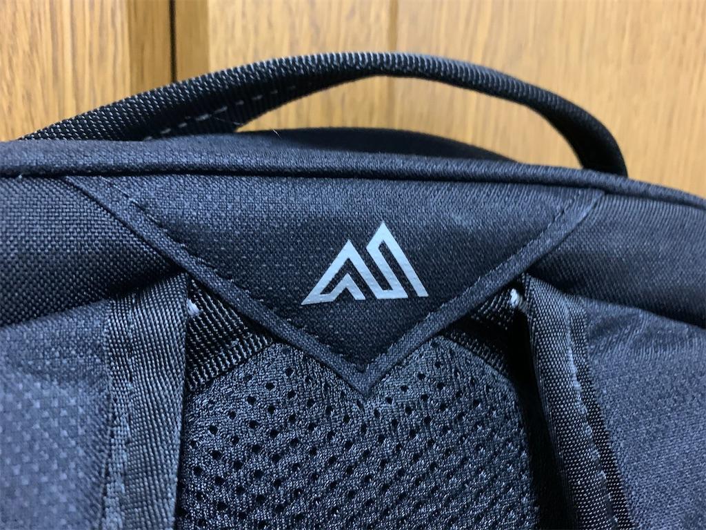 f:id:thebackpack:20210325195033j:image