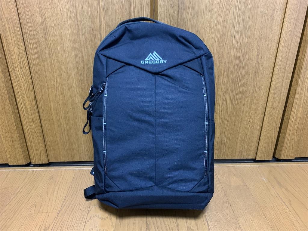 f:id:thebackpack:20210325195043j:image