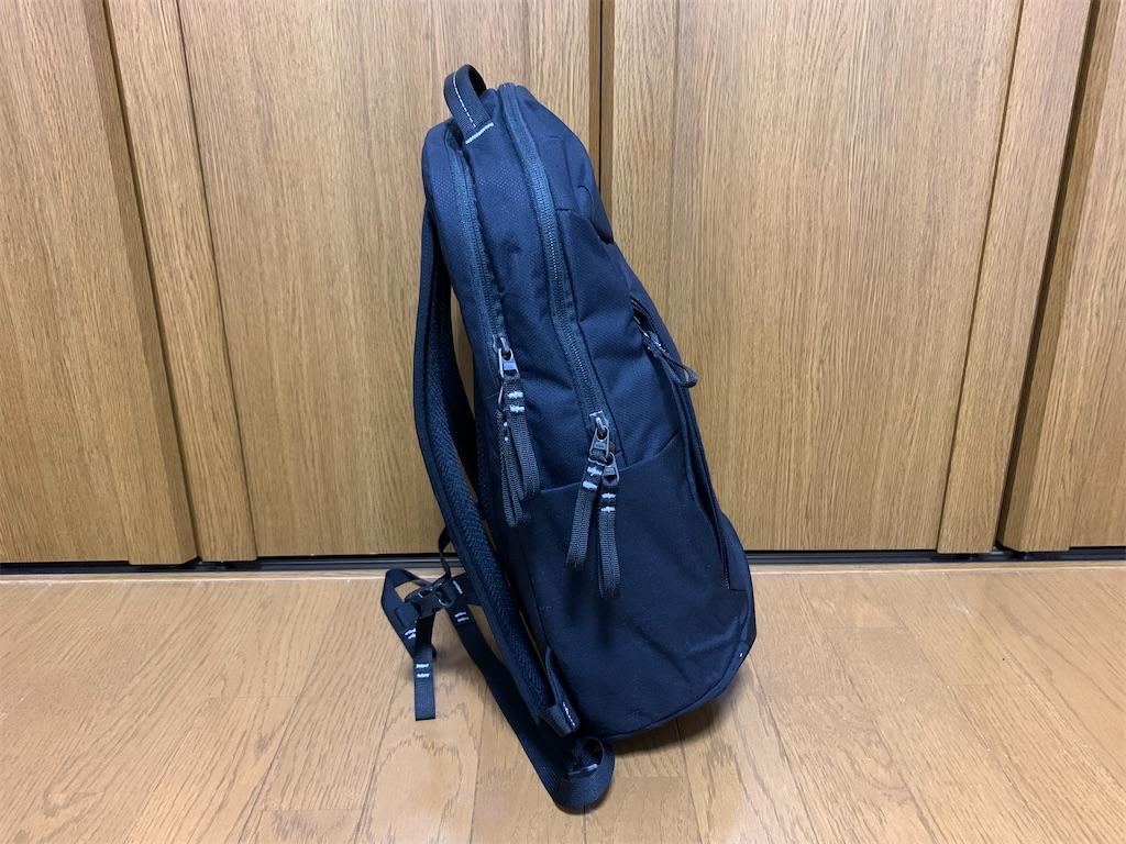 f:id:thebackpack:20210325195055j:image