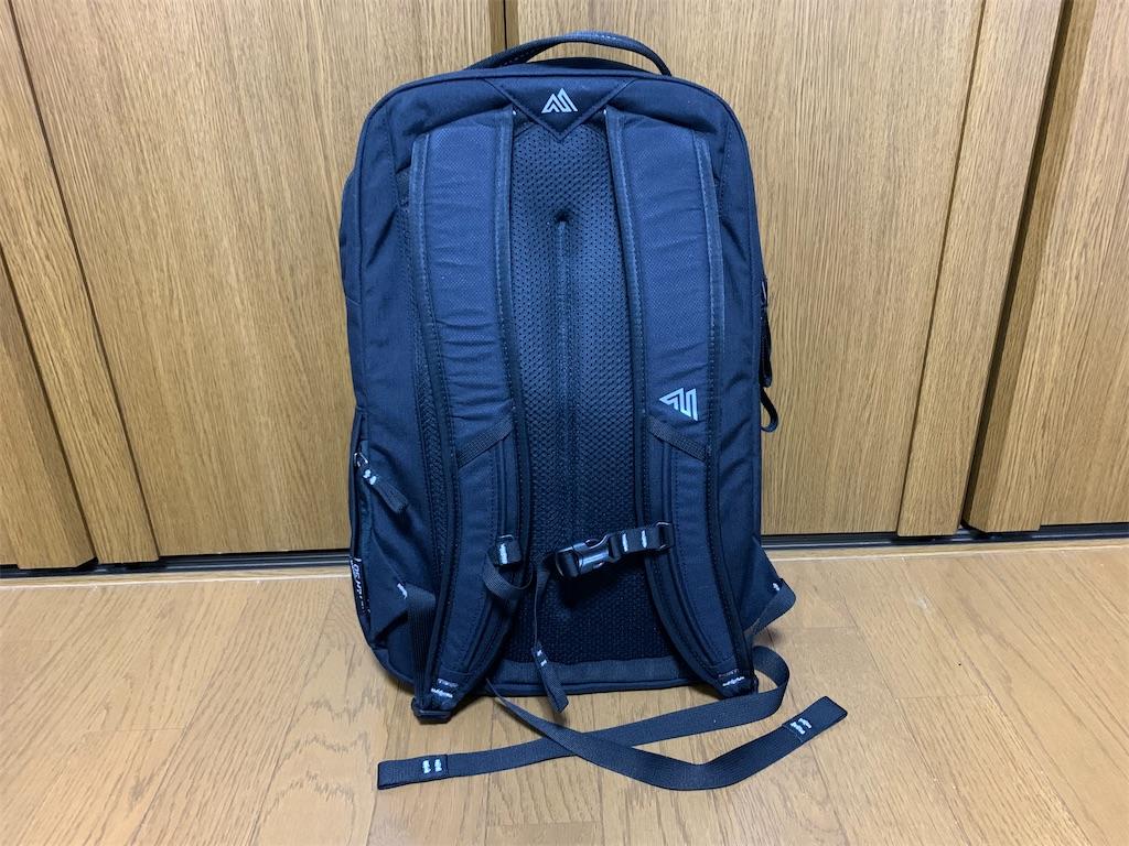 f:id:thebackpack:20210325195114j:image