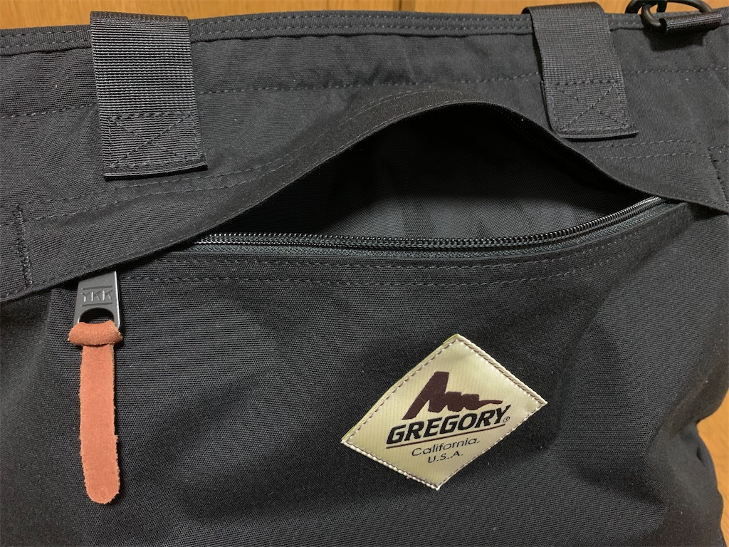 f:id:thebackpack:20210325204658j:image