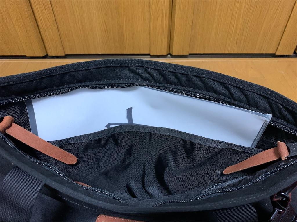 f:id:thebackpack:20210325204723j:image