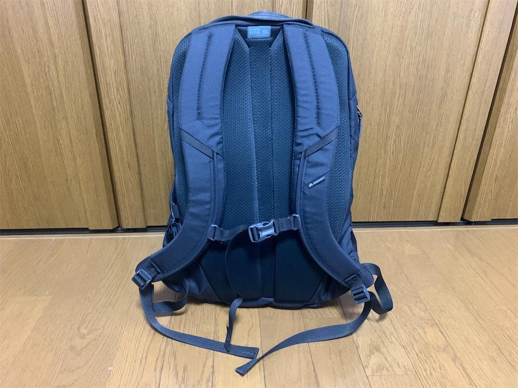 f:id:thebackpack:20210328162205j:image